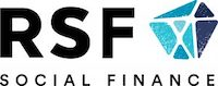 rsf-social-finance-logo-200