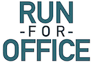 run-for-office-square-san-serif