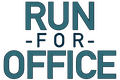 run-for-office-square-san-serif-outline