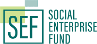 Social Enterprise Fund