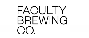 faculty-logo-web