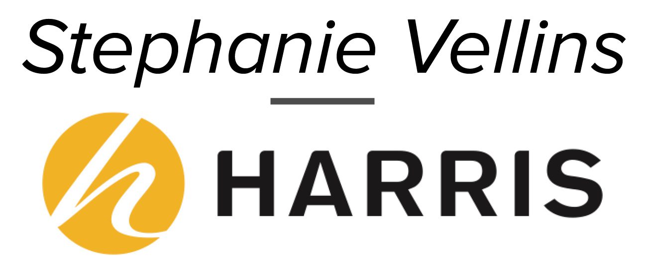 harris-stephanie-vellins-1